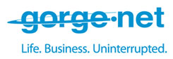 Gorge Networks
