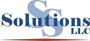 S & S Solutions