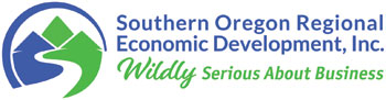Southern Oregon Regional Economic Development, Inc.