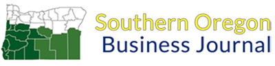 Southern Oregon Business Journal